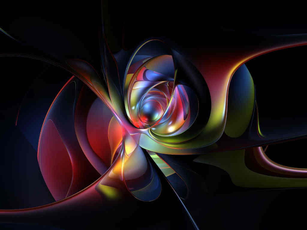 3d-abstract-art+