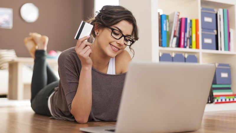 E commerce tips for beginners