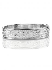 Jewelry item