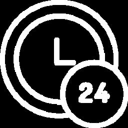 Support Online 24/7