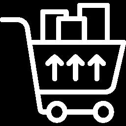 Free Shipping + Returns