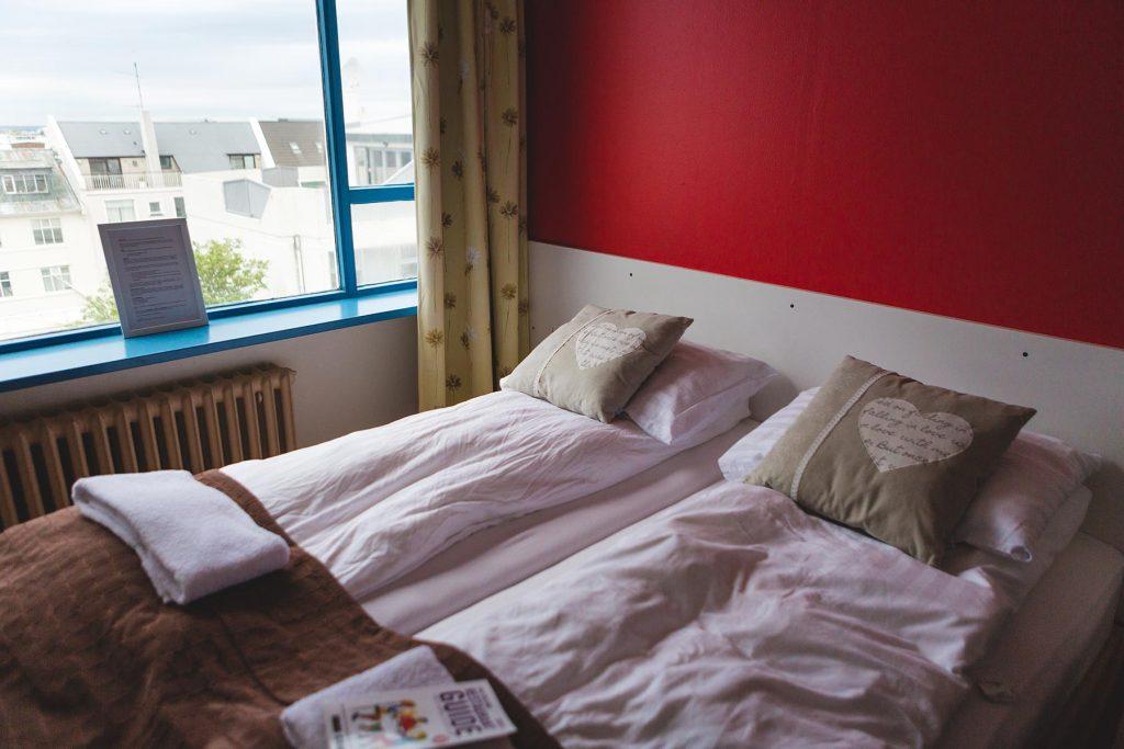 hotel-in-reykjavik-L7RVVS9.jpg