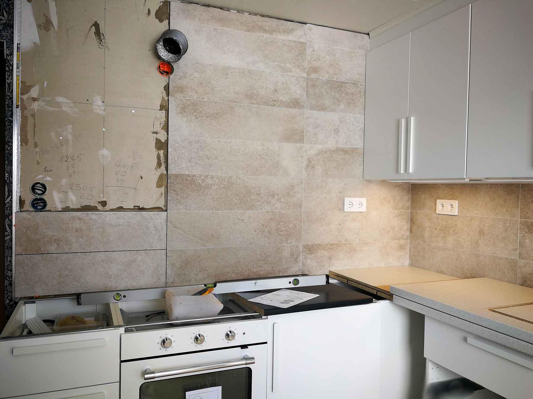new-kitchen-room-project-42LV6U9.jpg