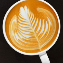 5e785ac322dd2_coffee-cup-coffee-beans-szxzurl-7.jpg