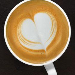 5e785b18b77b3_coffee-cup-coffee-beans-szxzurl-77.jpg