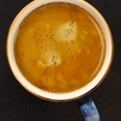 5e785b6d0ac6b_coffee-cup-coffee-beans-szxzurl-777.jpg