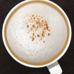 5e785bc22eb31_coffee-cup-coffee-beans-szxzurl-7777-1.jpg