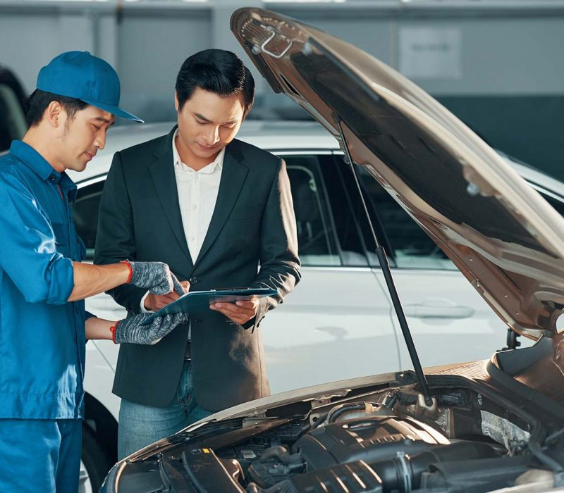 car-maintenance-small.jpg